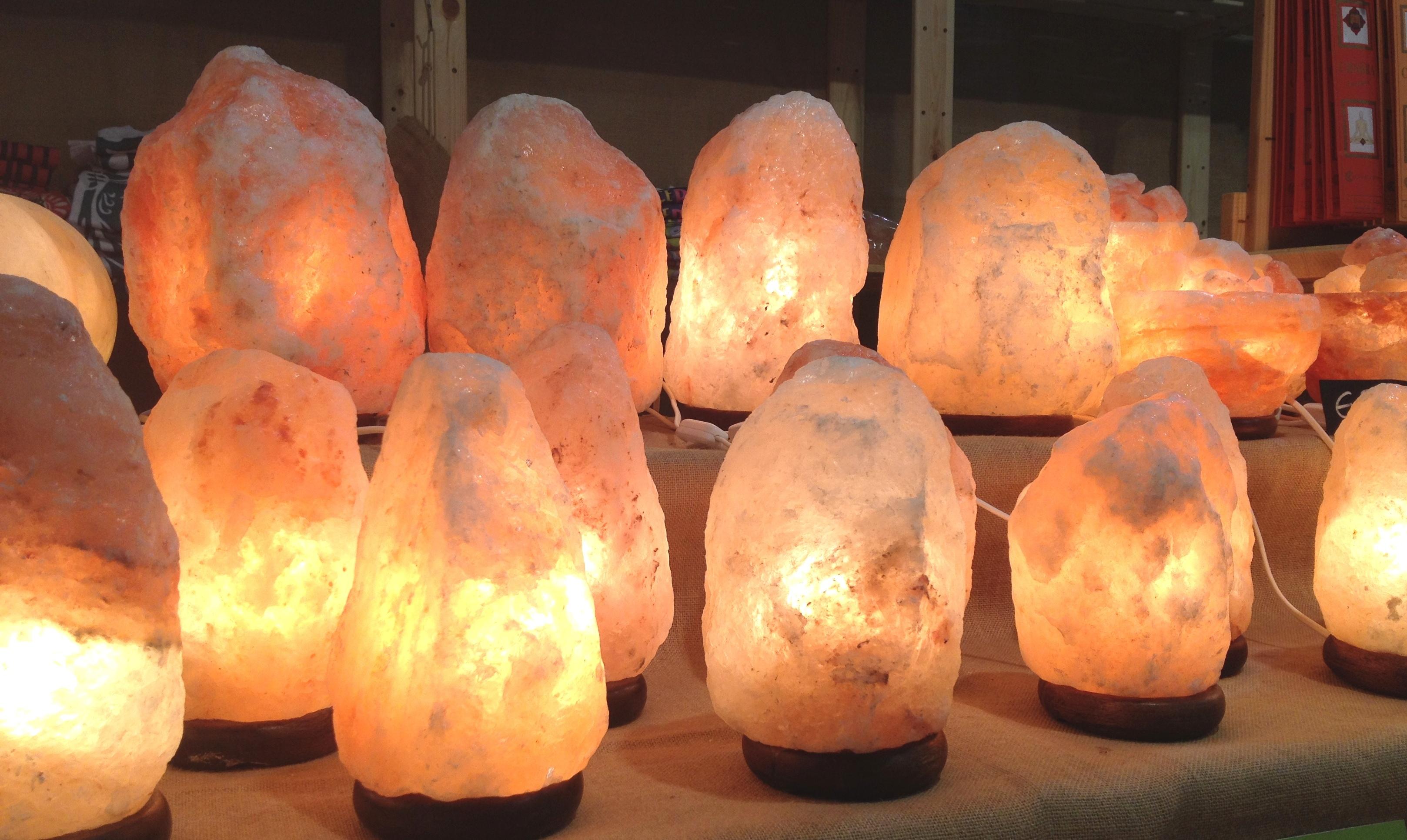 LAMPADE DI SALE!!! - CASA BATIK