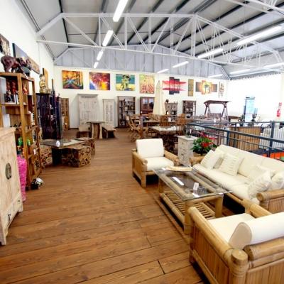 Artigianato asiatico negozio d arredamento terni for Novita oggettistica casa